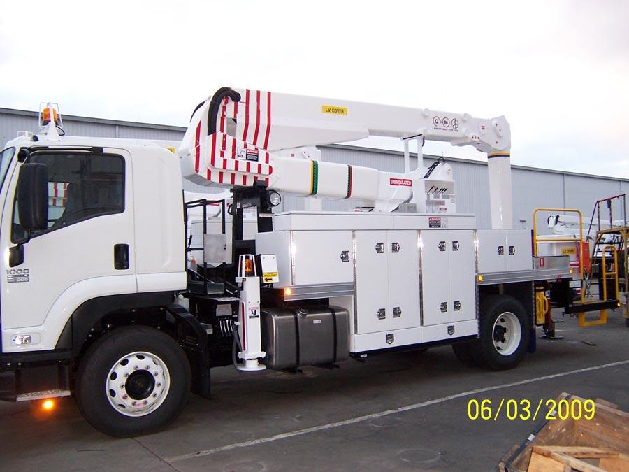 LLF16-350_4